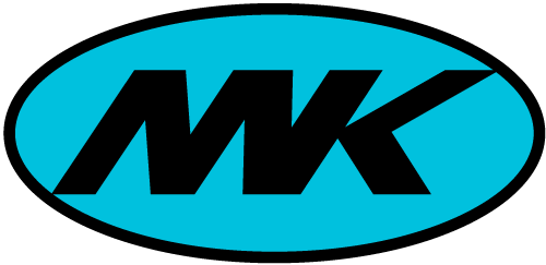 MK LIGHTER COMPANY